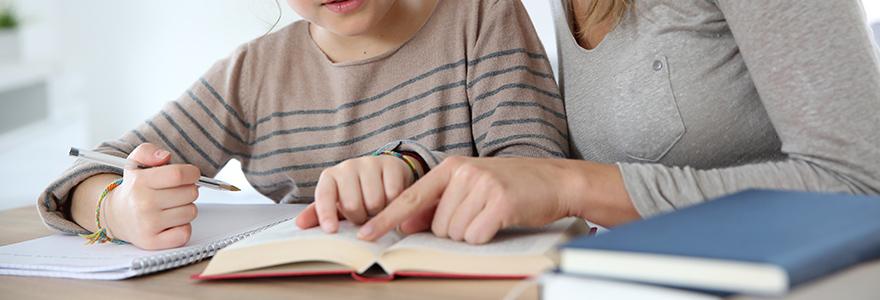 livres scolaires d'occasion